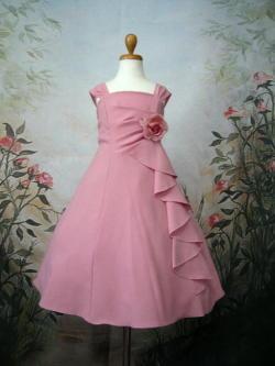 子供ドレス ファンシーP1