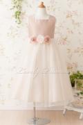 e863bbc74f163 発表会などの子供ドレス通販専門店 Lovely Princess 本店