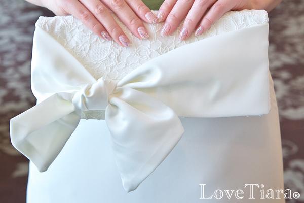 ウェディングバッグ ブライダル 結婚式