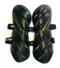 NASDAQ L600 PLASTIC LEG LEGARDS