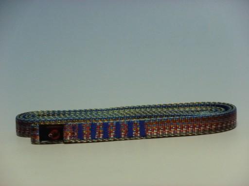 Transformer Sling PA 16.0 120cm - マムート(mammut)