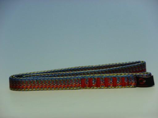 Transformer Sling PA 16.0 60 cm - マムート(mammut)