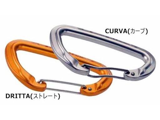 オービットワイヤー(Orbit wire) - カンプ(CAMP)