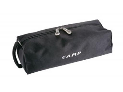 クランポンケース コデュラ - カンプ(CAMP)