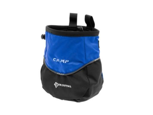 クリスタルチョークバック(CRYSTAL) - カンプ(CAMP)