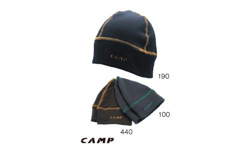 H-BEAN - カンプ(CAMP)