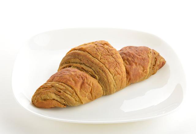 ドクター荒木の健康小麦ふすまパン【クロワッサン】単品