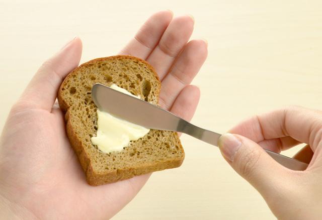 ドクター荒木の健康小麦ふすまパン【ミニ食パン】アレンジ