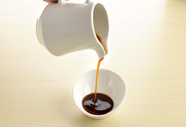 ドクター荒木オリジナル糖類ゼロの調味料シリーズ【万能ソース】使用イメージ