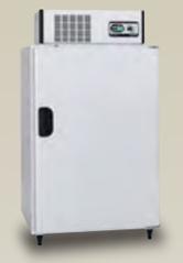 アルインコ(ALINCO)米っとさん 玄米専用低温貯蔵庫 LHR-10 送料無料!