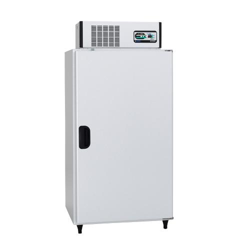 アルインコ(ALINCO)米っとさん 玄米専用低温貯蔵庫 LHR-14 送料無料!