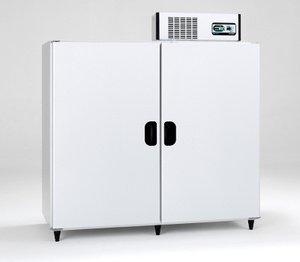 アルインコ(ALINCO)米っとさん 玄米専用低温貯蔵庫 LHR-28 送料無料!