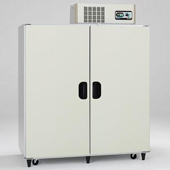 アルインコ(ALINCO) 白米・玄米用 低温貯蔵庫