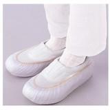 PVC靴カバー(宇都宮)  ≪送料無料≫