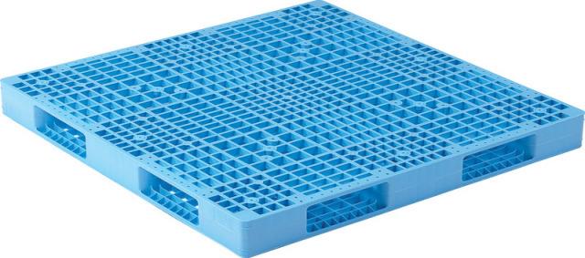 プラスチックパレットR4-1414