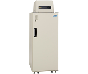 アルインコ(ALINCO)米っとさん 玄米専用低温貯蔵庫(30kg×6袋) HCR-06E 送料無料!