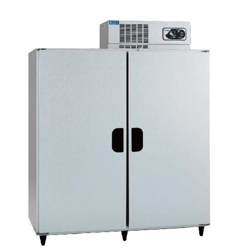 アルインコ(ALINCO)米っとさん 玄米専用低温貯蔵庫 LHR-40 送料無料!