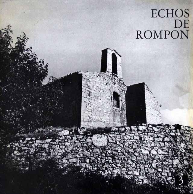 ビダルの「ロンポンのこだま」 (シューベルト、シューマン/ピアノ曲集) スイスML 3226 LP レコード