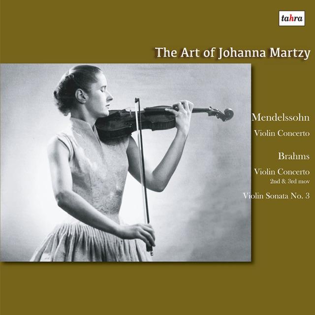 【LP レコード】 ヨハンナ・マルツィの芸術 <国内プレス/完全限定生産盤/初LP化> TALTLP070/071 2LP