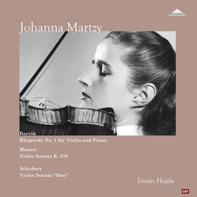 【LPレコード】 ヨハンナ・マルツィ 未発表放送スタジオ録音第2集 ステレオ編 <完全限定生産盤> WEITLP021/022 2LP