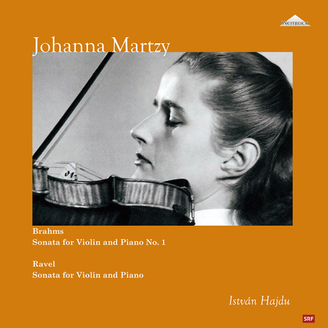 【LPレコード】 ヨハンナ・マルツィ 放送スタジオ録音第3集 最晩年の至芸編 <完全限定生産盤> WEITLP028/029 2LP