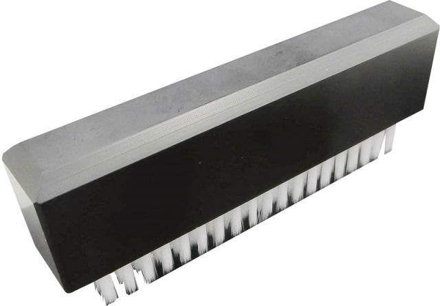 【クリーンメイト付属用品】 クリーニングブラシ(長さ110cm) IQ1130A
