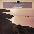 フラグスタート&ボールトのマーラー/亡き子をしのぶ歌他  英DECCA 3037 LP レコード