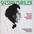 スウィトナーのマーラー/交響曲第5番 独ETERNA 2753 LP レコード