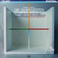 【未開封】アーノンクールのハイドン/「四季」 独TELDEC 3037 LP レコード