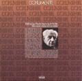 バックハウスのベートーヴェン/ピアノソナタ第29番「ハンマークラヴィーア」 独DECCA 2821 LP レコード