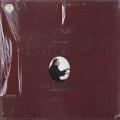 【未開封】 グールドのバッハ/平均律クラヴィーア曲集第1&2巻   CBS 3037 LP レコード