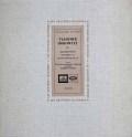 ホロヴィッツのラフマニノフ/ピアノ協奏曲第3番 仏EMI(VSM) 2824 LP レコード