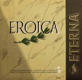 コンヴィチュニーのベートーヴェン/交響曲第3番「英雄」 独ETERNA 2835 LP レコード