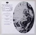 リステンパルトのモーツァルト/フルート協奏曲集 仏CF 2814 LP レコード