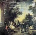 カスパーらのモーツァルト/「ケーゲルシュタット・トリオ」ほか 独ETERNA 2907 LP レコード
