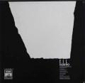 カラヤンのベートーヴェン/「フィデリオ」 独EMI 2917 LP レコード