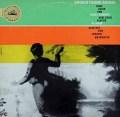 D.F=ディースカウのシューベルト/マイアホーファーの詩による歌曲集 独EMI 2923 LP レコード