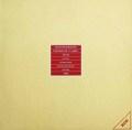 【限定盤】ヴァントのブラームス/交響曲第1番 独NDR 2925 LP レコード