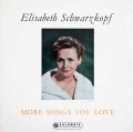 シュヴァルツコップのクリスマス 英Columbia 2931 LP レコード