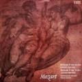 スウィトナーのモーツァルト/交響曲「プラハ」&「ジュピター」 独ETERNA 2931 LP レコード
