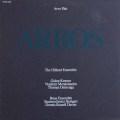クレーメルらのアルヴォ・ペルト作品集 独ECM 2933 LP レコード