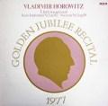 ホロヴィッツ・コンサート1977   独RCA 2934 LP レコード