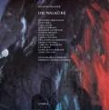 ヤノフスキのワーグナー/「ワルキューレ」    独ETERNA 2934 LP レコード