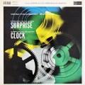 【オリジナル盤】モントゥーのハイドン/交響曲第94番「驚愕」&101番「時計」  英RCA 2936 LP レコード