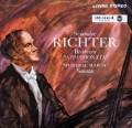 リヒテルのベートーヴェン/ピアノソナタ「熱情」&「葬送」  独RCA 2936 LP レコード