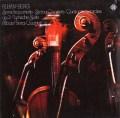 アルバン・ベルク四重奏団のベルク/弦楽四重奏曲ほか 独TELEFUNKEN 2937 LP レコード