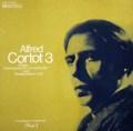 コルトーのショパン&リスト/ピアノソナタ集   独EMI 2938 LP レコード