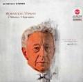 ルービンシュタインのショパン/ポロネーズ&即興曲集   独RCA 2938 LP レコード