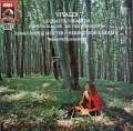 ムター&カラヤンのヴィヴァルディ/「四季」 独EMI 2939 LP レコード