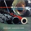 【未開封】ワールトのR.シュトラウス/管楽器のための作品全集 蘭PHILIPS 2939 LP レコード